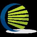 Georgian Integrated Library Information System Consortium logo